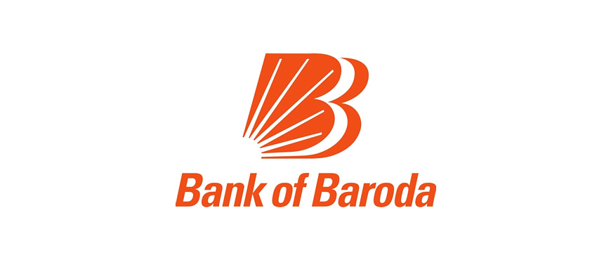 First citizens bank trinidad forex
