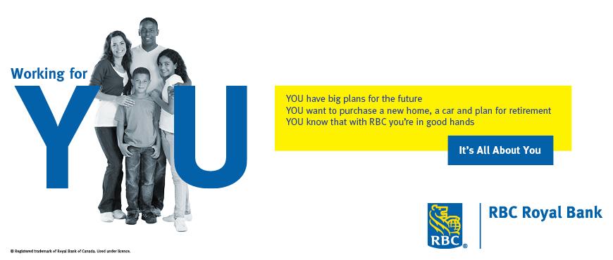 Rbc retirement solutions yuma school