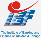 Institute of Banking and Finance of Trinidad and Tobago