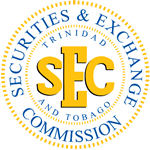 tt-sec-logo