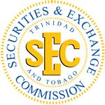 tt-sec-logo