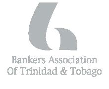 Bankers Association of Trinidad & Tobago
