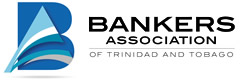 The Bankers Association of Trinidad and Tobago