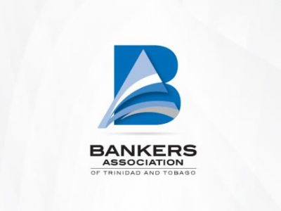 Personal Financial Planning Seminars