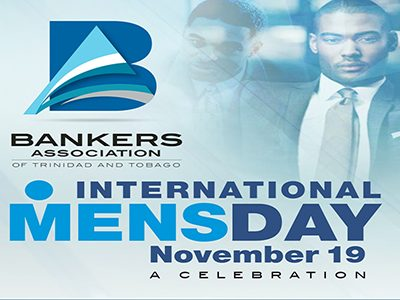 International Men's Day 2018